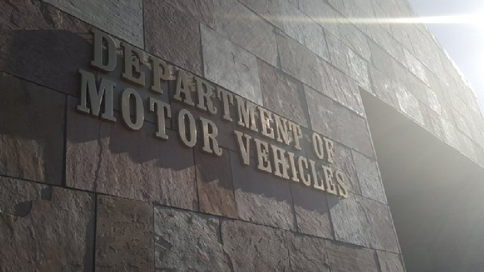 Dmv pays out 19 1m too much to schools government due to for Department of motor vehicles carson city nevada
