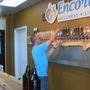 Encore Wellness 4 Life + Kombucha BAR to celebrate grand opening in Kennewick
