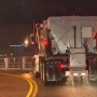 Seattle crews prep for snow, icy roads