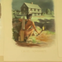 Painting in New Hampshire post office causes controversy