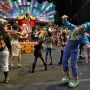 Ringling Bros. circus to close forever in Providence