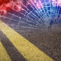 MPD: Two-vehicle crash kills one person