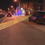 Three shot in Baltimore  in 12-hour period