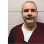 Ex-death row inmate to be released from Virginia prison