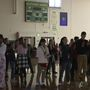 Northridge Middle School hosts Special Education Valentine's Day Dance