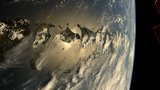 GALLERY | Incredible images of Earth from the International Space Station
