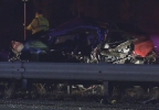 SE04M NC DEADLY WRONG WAY CRASH_03-20-17_frame_544.jpg