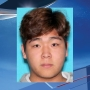 Man, 22, vanishes after visiting UW