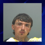 Austin Boutain jailed for aggravated murder