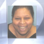 Police search for missing woman from Avondale