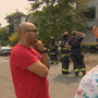 'I'm still shocked': Families pick up the pieces after massive Northgate blaze