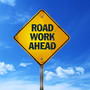 Monday road work will close stretch of Douglas