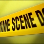 Walla Walla authorities investigating crime scene at East Alder Street