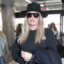Khloe Kardashian leaving Cleveland to move back to California