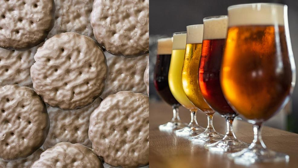 Thin Mints and Beer (Getty Images).jpg