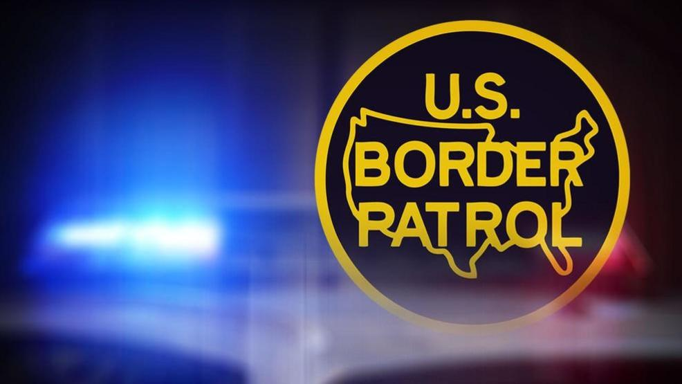Mexican man found dead at border wall in Dona Ana County