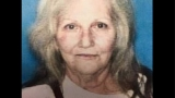 Authorities ask for help to find missing Liberty County elderly woman