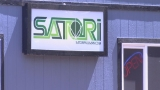 New Pullman pot dispensary Satori gets busted during a sting operation