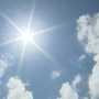 Doctors: Stay hydrated to avoid heat stroke
