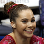 USA Gymnastics won't fine McKayla Maroney if she speaks out against alleged abuser