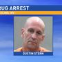 Call for unresponsive person leads to drug arrest in Wheeling