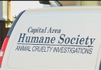 Capital Area Humane Society van.jpg