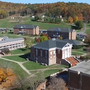 All clear given at Ferrum College after bomb threat