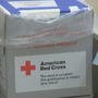 Red Cross in need of donations due to recent blood shortage