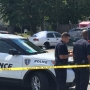 Providence police hold suspect in West End killing