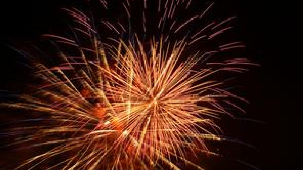New Years Eve Alexandria Va