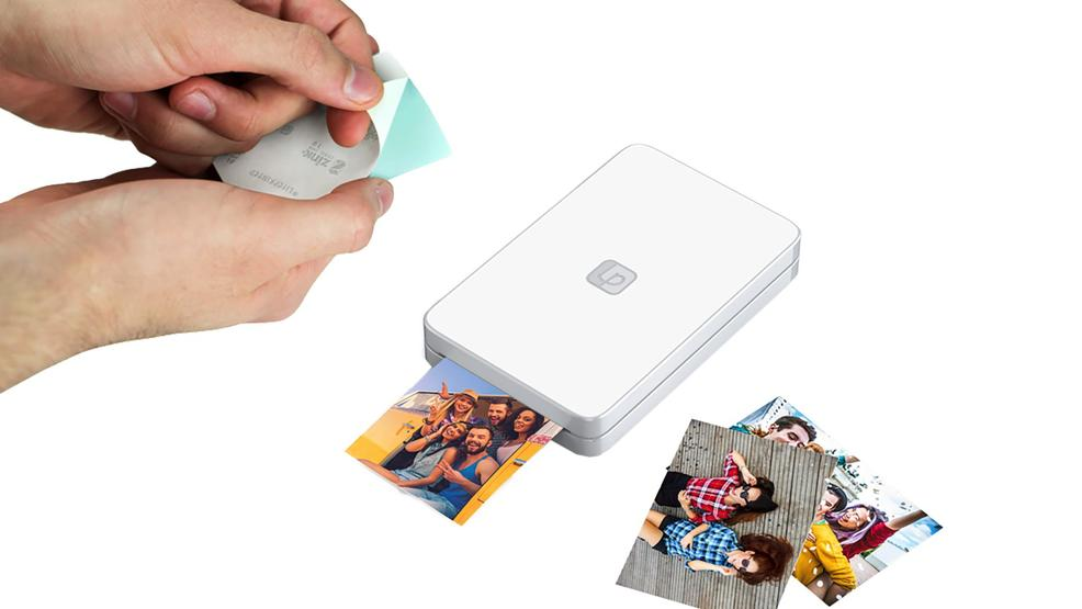 Lifeprint Photo Printer.jpg