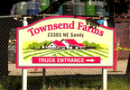 Townsend Farms.PNG
