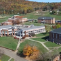Ferrum College gives ALL CLEAR after reports of gunman near campus