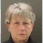 VP of Hannibal School Board resigns after crash on Route 104, DWI charge