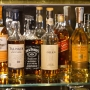 Proposed AL liquor price increase raises lawmaker concern