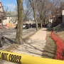 Milwaukee housing inspector is shot and killed on duty