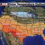 Winter 2016-17 outlook