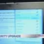 Digital security at winter White House upgraded after CBS 12 investigation