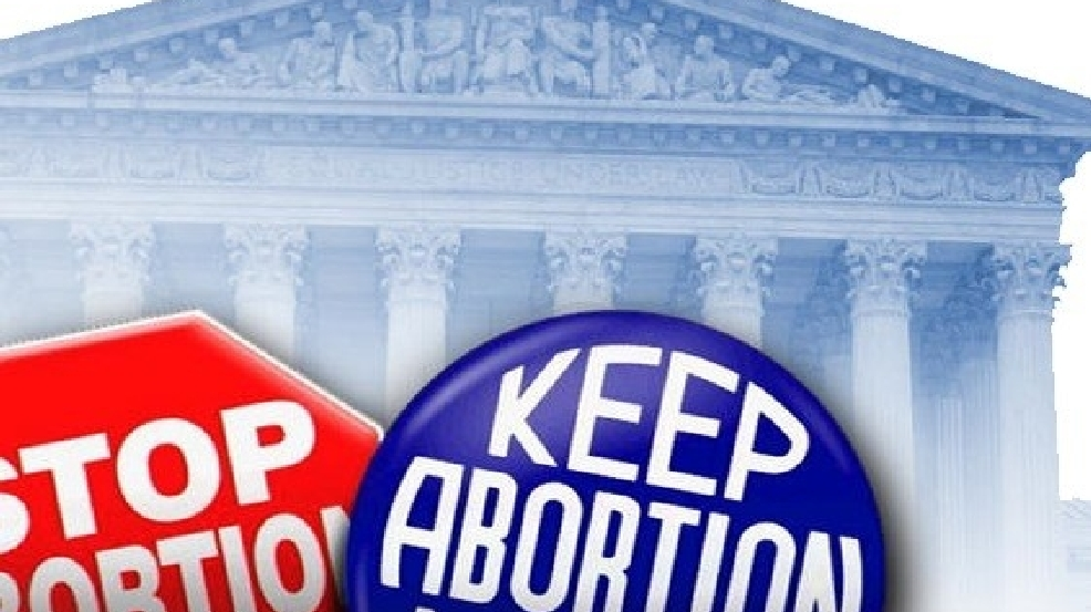 federal court trial begins over alabama abortion law wbma